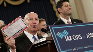 Larry Kudlow: A pro-growth GOP tax cut is on the way — this year