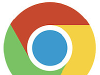 Download Google Chrome 61 Offline Installer