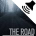 John Hillcoat discusses the making of The Road