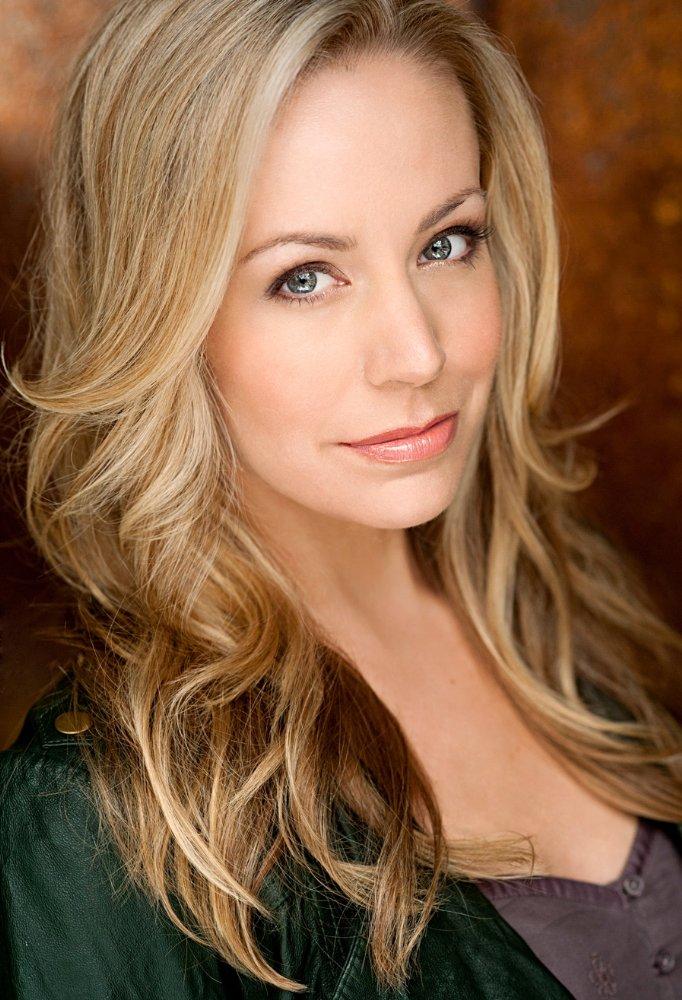 Lindsey Santefort