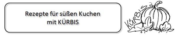 http://kuechenkunstwerk.blogspot.de/p/vegicake-pumpkin-kuerbis-hokkaido.html