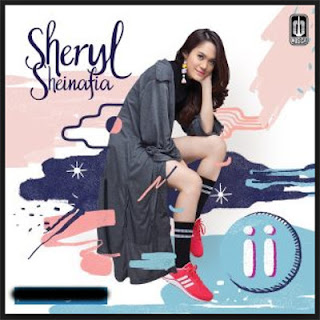 Chord Sheryl Sheinafia - Kedua Kalinya (OST. Koala Kumal)