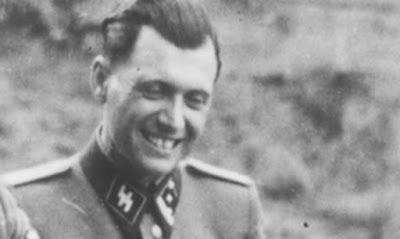 Limpiezas raciales y religiosas: fascismos, matar al diferente