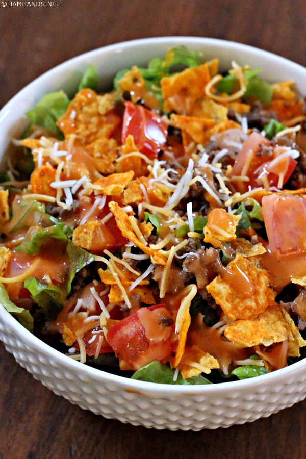 Keto Taco Casserole Recipes