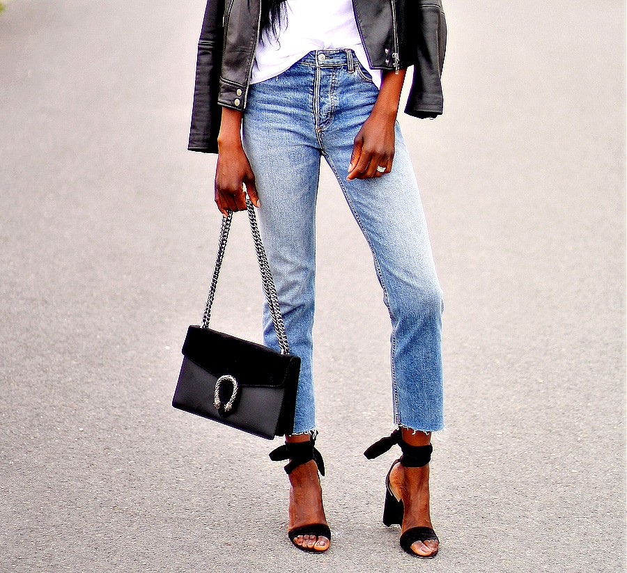 gucci-dyonisus-dupe-blog-mode-mom-jeans
