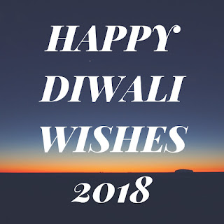 Happy Diwali Advance Wishes Messages