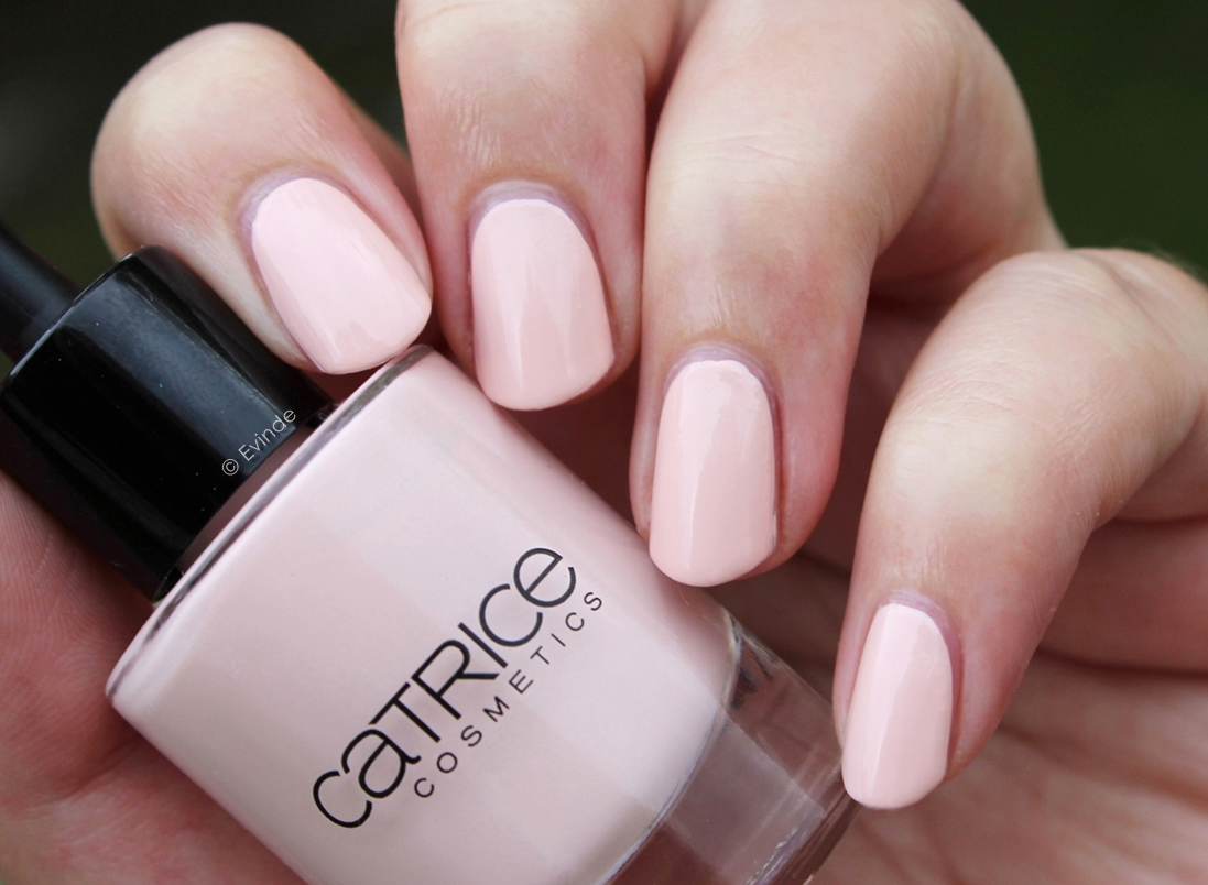 catrice zensibility sheer silence swatch