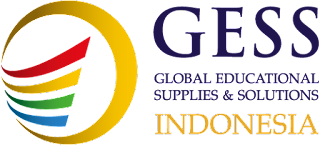 Gess-Indonesia
