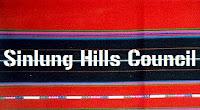 SINLUNG HILLS COUNCIL BILL 2018