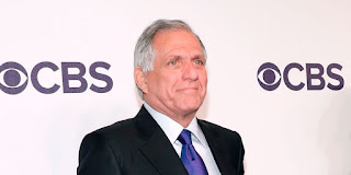 https://www.nbcnews.com/business/business-news/cbs-investigate-allegations-personal-misconduct-against-ceo-leslie-moonves-n895296