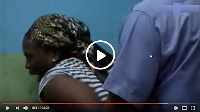 http://www.schoolangle.com/2017/10/download-video-leked-video-just-look-at.html