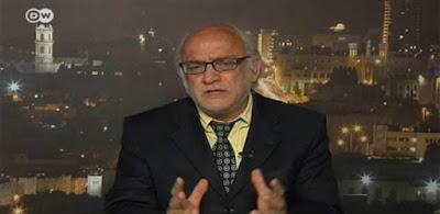 المحلل الإسرائيلي، يوني بن مناحم