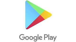 https://play.google.com/store/people/details?id=100413879657206763985