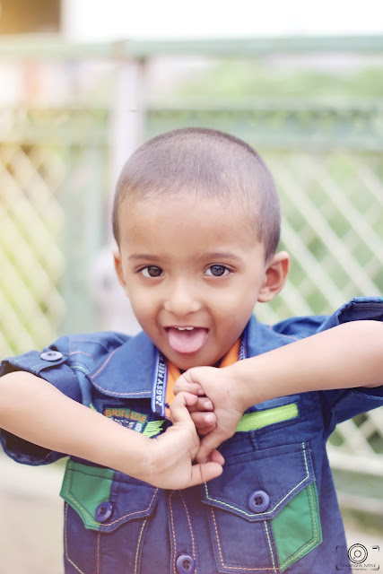 kids photography, kids portfolio, children portfolio, shashank mittal, shashank mittal photography,