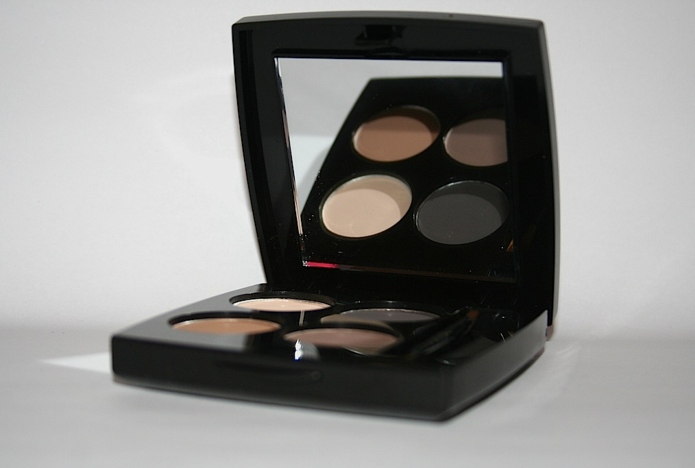 HD Brows Eye and Brow Palette