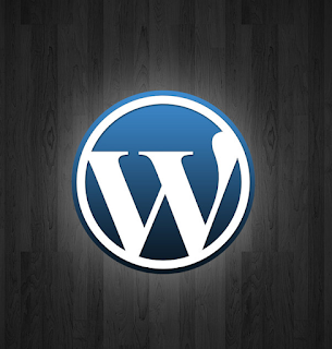 wordpress company