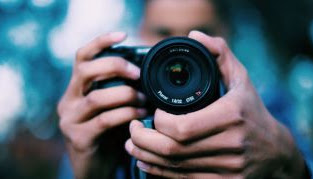 Get The Best From A Photographic Shooting