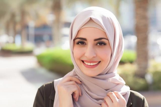 تفسير الحجاب في المنام 2018