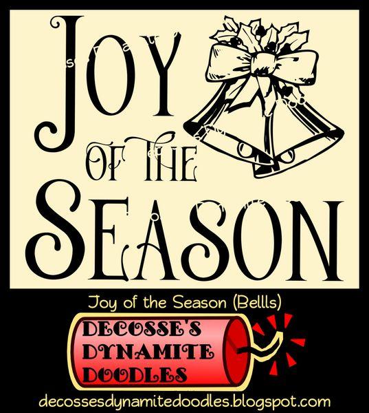 https://2.bp.blogspot.com/-DKTjKFJ0ID8/WkB_LLiYxnI/AAAAAAAAgHg/0-0IOWCEAcUyhManCXmEgg3TbqisOFElACLcBGAs/s1600/DDDoodles_Joy_of_Season_1L1_bells_prev.jpg
