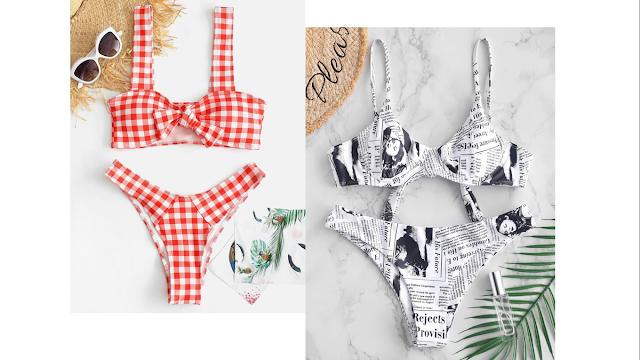 https://www.zaful.com/s/vintage-bikini/