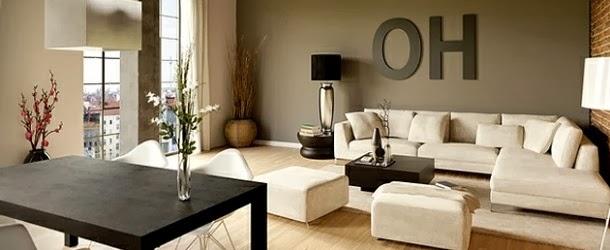 accessoires d coration salon d coration salon d cor de salon. Black Bedroom Furniture Sets. Home Design Ideas