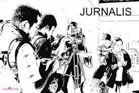 FUAD IAIN Batusangkar Terus Ciptakan Jurnalis Handal