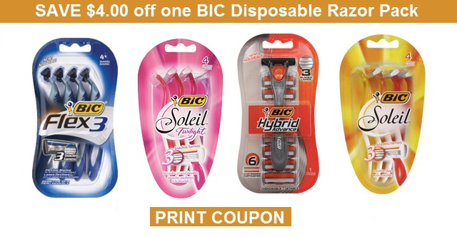 http://www.cvscouponers.com/2017/12/just-released-save-400-off-one-bic.html