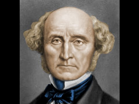 John Stuart Mill, Mill's contribution to economics, economic method, liberalization, the principle of laissez faire, Socialism, theory of profit, theory of wages, value theory, the doctrine of population, international trade, say's Law