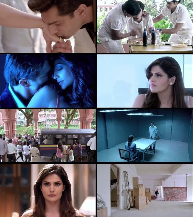 Hate Story 3 2015 UNCUT Hindi 720p WEB-DL