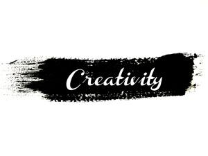 annelies design, webbutik, webshop, nätbutik, nettbutikk, vykort, svartvit, svartvita, svart och vitt,