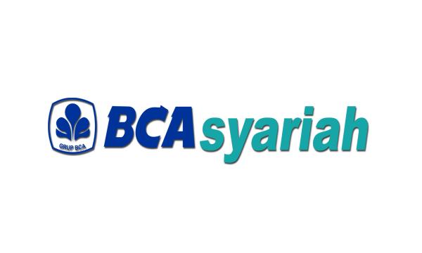 Lowongan Kerja Terbaru PT Bank BCA Syariah Januari 2017