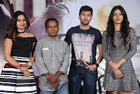 Rahul Ravindran Chandini Chowdary Mi Rathod at Howrah Bridge First Look Launch Stills  0035.jpg