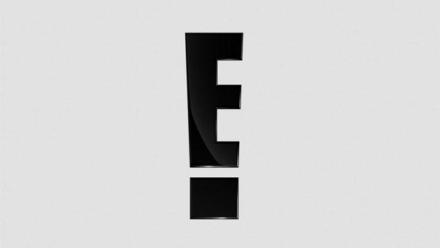 E! Entertainment - Destaques da programação de 22 a 28 de abril