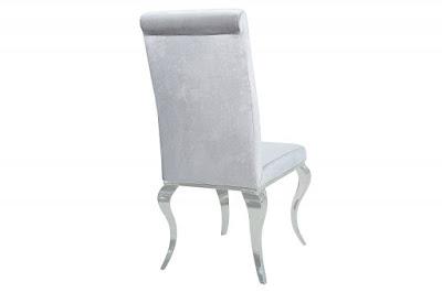 interierovy nabytok Reaction, dizajnovy nabytok, sedaci nabytok