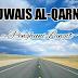 Kisah Uwais al-Qarni, Sang Penghuni Langit