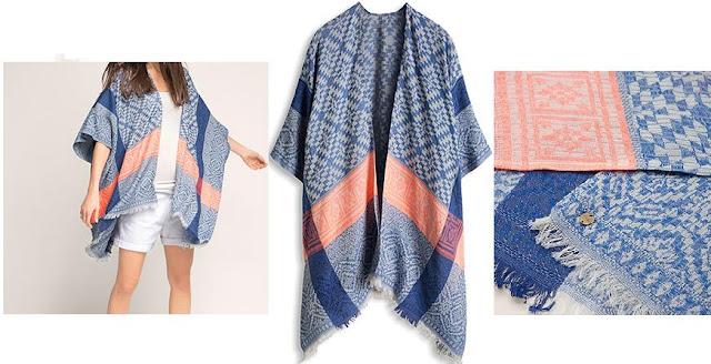 esprit-mode-kimono-été-shopping