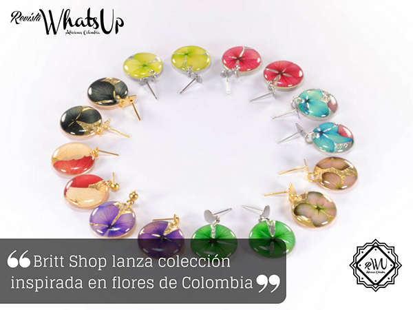 Britt-Shop-lanza-colección-inspirada-flores-Colombia