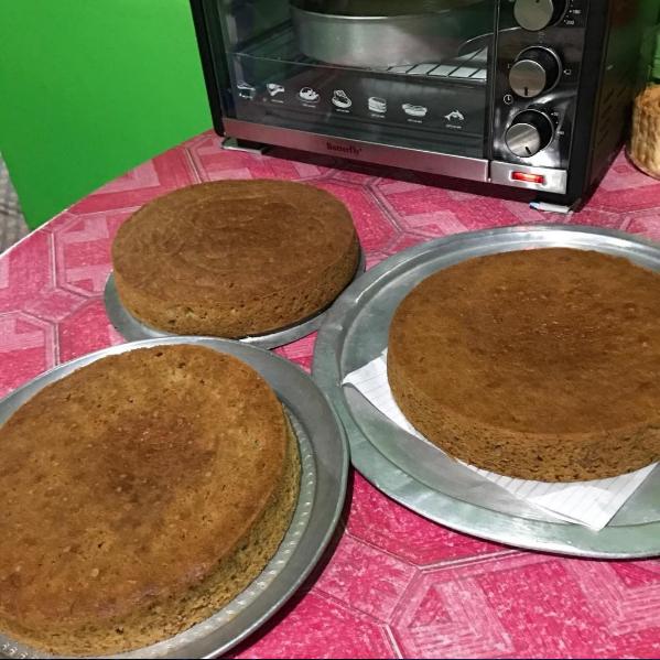 resepi kek pisang kukus blender resepi kek pisang kukus tanpa telur kek pisang coklat resepi kek pisang berangan Banana cake gambar kek pisang banana cake picture