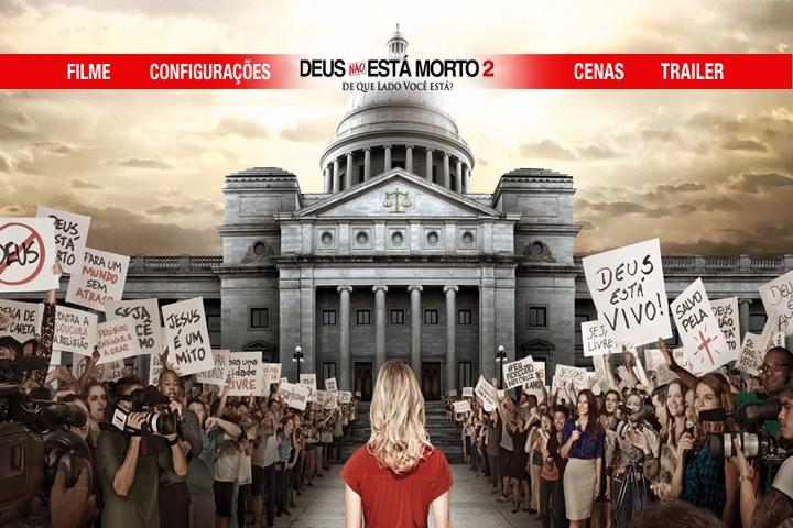 CLICK AQUI Download Deus Não Está Morto 2 DVD-R Download Deus Não Está Morto 2 DVD-R b853f14c73