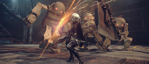 nier-automata-game-ps4-pc