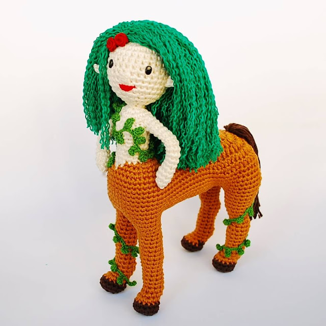 centaurus-amigurumi-crochet-doll-design-contest