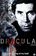 Drácula (1979) Descargar y ver Online Gratis