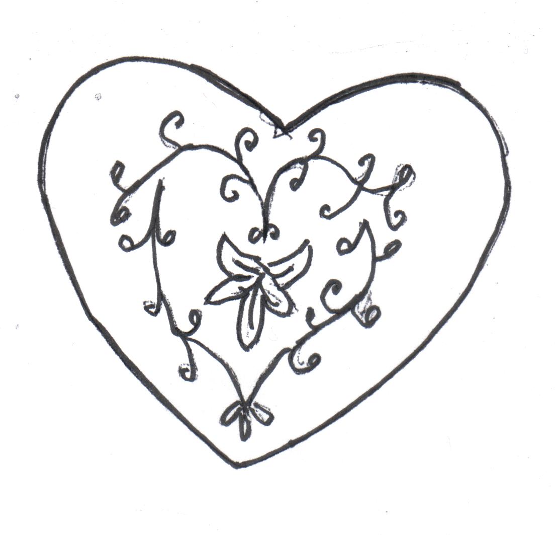 Mummble-Jummble2: Valentine's Day Fun!
