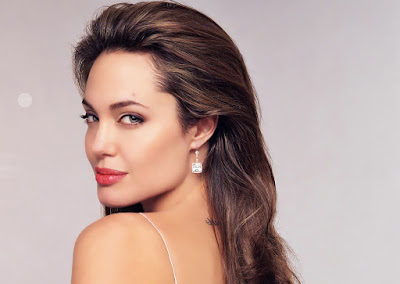 Angelina Jolie hd sexi wallpaper | latest hd wallpaper Angelina Jolie | cute girl Angelina Jolie hd wallpaper | sexi and hot image | hot wallpaper | hot photos full hd | Angelina Jolie HD PHOTOS | Angelina Jolie HD IMAGE |Angelina Jolie hd picture | hot girl hd wallpaper | hot girl hd image