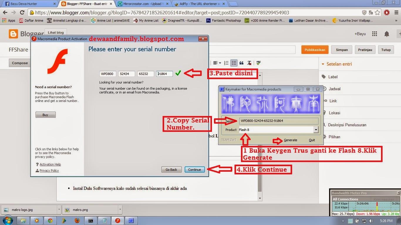 Macromedia flash player version 5 download   Juliet lmnt
