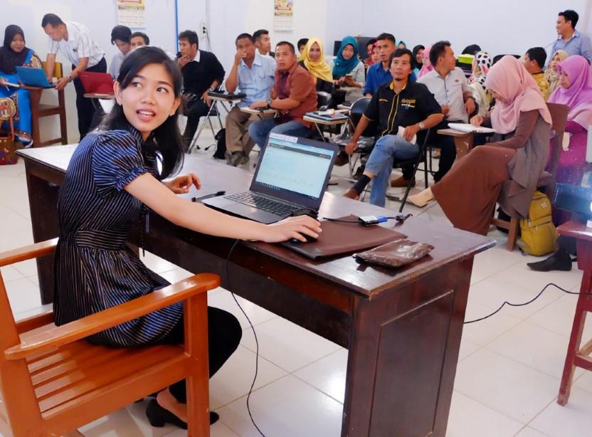 Acer-Indonesia-Switch-Alpha-12-Switchable-Me-Lomba-Blog-Ajengmas