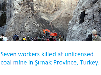 http://sciencythoughts.blogspot.co.uk/2017/10/seven-workers-killed-at-unlicensed-coal.html