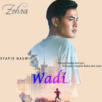 Wadi TV3