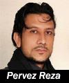 http://www.humaliwalayazadar.com/2016/06/pervez-reza-nohay-2015-to-2017.html
