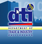 DTI Business Registration